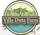 Villa Duta Farm